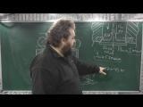 Пружины клапанов_ общие положение и факторы влияющие на параметры (часть 1)