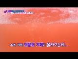 트릭 앤 트루 - '여자친구'의 깜찍한 변신, 구름을 만드는 선녀들!. 20170208