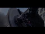 Фильм Форсаж 8 (Последствия Aftermath,Красавица и чудовище,Смотреть Стражи Галактики. Часть 2)