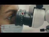 Современная стоматология SMART CLINIC