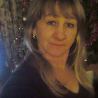Тамара Мохова-Дуденкова