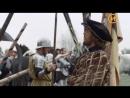 д/ф «Die Welt der Ritter» Рыцари Фильм 3 «Последний в своем роде» 2014
