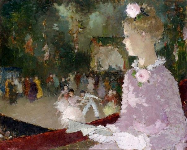 Dietz Edzard, 1893-1963