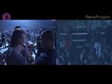 D. Ramirez  Mark Knight feat. MC Gee  Arena Armeec (Bulgaria) DJ Set  DanceTrippin