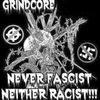 mince grindcore