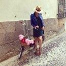 Диана Меламед фото #31