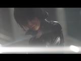 Корейская группа T-ara(티아라) _ Cry Cry (MV Ver.2)