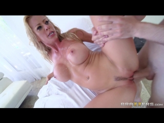 Alexis Fawx, Jordi Blowjob Sex Suck Deep Throat Анал Минет Fetish Оргия Orgy  Porno xxx anal gang bang