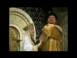 Песни и отрывки из лучших советских кинофильмов любимые фильмы СССР online video cutter com 3