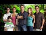 The Glades Season Two Trailer (HQ)