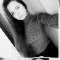 Виктория Шаймарданова