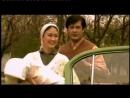 Казахский клип Домбра Детство