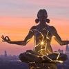 Благотворительная йога + киноклуб