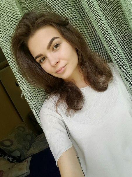 Фото №427334304 со страницы Виолетты Демченко