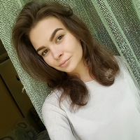 Виолетта Демченко