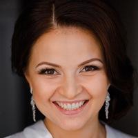 Аватар Александры Александрович-Овдиной
