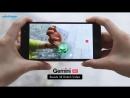 Ulefone Gemini Pro Видео