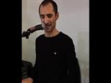 Артур Мусаев - Милана (New 2017)