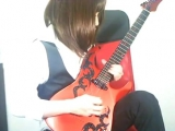 From Hell With Love/Shinichi Kobayashi Cover