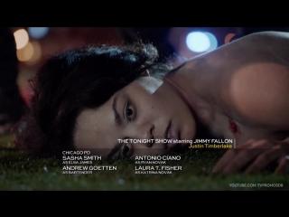 Пожарные Чикаго \ Chicago Fire - 5 сезон 10 серия Промо The People We Meet (HD)