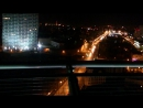 Kazan_night