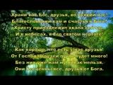 video-0-02-05-0610789577a8f7aabf356ba1d59eae98f67bc774d8e44b7bfad7c1fbb397c08d-V.mp4