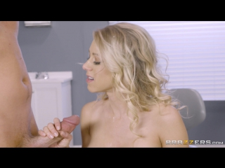 Stepmom tits my big