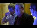 Прощай, макаров! / Серия 23 из 24 [2010, Детектив, Криминал, DVDRip]