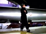 R.E.M - Everybody hurts (ЭВРИБАДИ ХЁТС - всем больно, в смысле, все страдают)