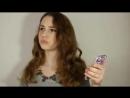 Марьяна Ро Удалённое видео