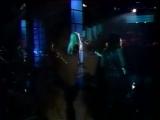 The Bangles-1989 Arsenio Hall Show - Eternal Flame