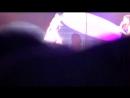 violetta live paris veo veo 2015