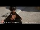Иисус Христос – Суперзвезда | Jesus Christ Superstar (1973) Eng + Rus Sub (1080p HD)