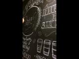 Kafe ~ pekarnia na primorskoy