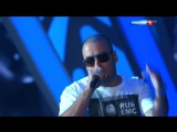 Slim feat. A-STUDIO - Далеко #krimkino