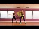 Zumba Salsa Los Campeones de la salsa by Willy Chirino