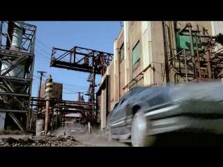 Робокоп (1987)