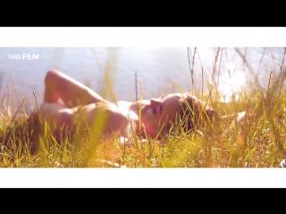 #LiMoon #nude #naked #Ukraine #W4B #Watch4Beauty 👉#DreamGirlsDaily👈
