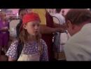 Неприятности с обезьянкой  Monkey Trouble (1994) [НТВ+]