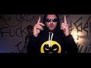 King Orgasmus One - Fuck You Mixtape 3 (Promo) (2016)