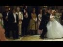 Once upon a December и вальс из Анны Карениной (2012)