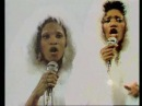 🇩🇪 Boney M. - Mary's Boy Child (Oh My Lord) (1978)