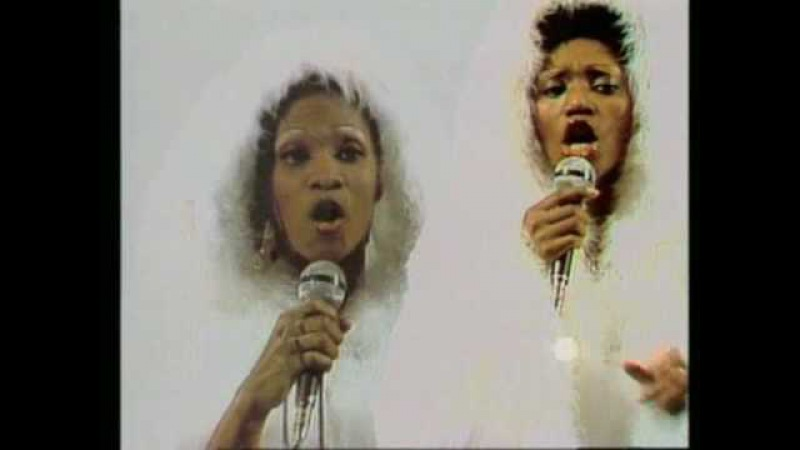 Boney M Marys Boy Child The Christmas Album