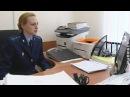 Пракуратура Віцебска ўзбудзіла крымінальную справу супраць тэлемагаў 04 07 2017