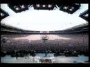 Metallica - Live at The Freddie Mercury Tribute Concert 1992 MTV Broadcast