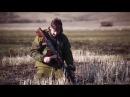 Лучший клип Новороссии - Прости