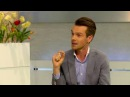 Oriflame в утреннем шоу «Жана Кун», канал Хабар, эфир от 27.04.16