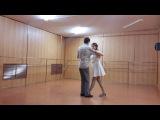 Yasmin Levy - Una Noche Mas Аргентинское танго