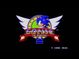Sonic 2 Can Can (YTPMV)