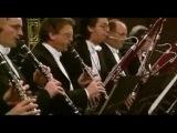 Brahms Symphony No 4 E minor Carlos Kleiber Bayerisches Staatsorchester